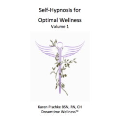 cover-self-hypnosis-for-optimal-wellness