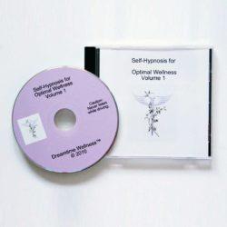 Self-Hyponsis-CD2.1200px