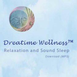 relaxationandsoundsleep-mp3