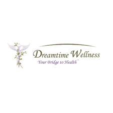 Dreamtime Wellness™ On-line Store is Officially Open!